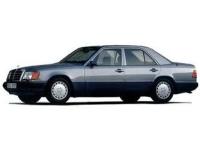 Кузовные запчасти MERCEDES-BENZ E (W124)
