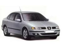 Кузовные запчасти SEAT Toledo II