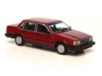 Кузовные запчасти VOLVO 740 (940)