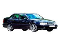 Кузовные запчасти VOLVO S70,V70,C70