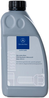 Mercedes benz engine for Mercedes benz engine oil recommendations