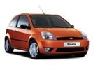 Запчасти для ТО FORD Fiesta (JH_, JD_)