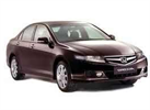 Запчасти для ТО HONDA Accord седан (CL_)
