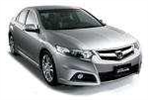 Запчасти для ТО HONDA Accord седан (CU1)