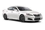 Запчасти для ТО LEXUS IS 250-220D (E20)