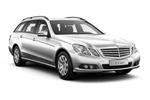 Запчасти для ТО MERCEDES-BENZ E-Class T-Model (S212)
