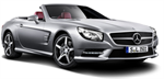 Запчасти для ТО MERCEDES-BENZ SL (R231)