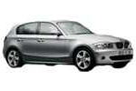 Запчасти для ТО BMW 1 (E81, E87)
