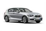 Запчасти для ТО BMW 1 (F20)