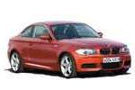 Запчасти для ТО BMW 1 купе (E82)