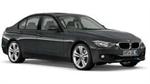 Запчасти для ТО BMW 3 (F30)