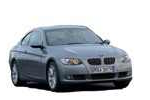 Запчасти для ТО BMW 3 купе (E92)