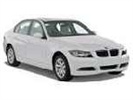 Запчасти для ТО BMW 3 седан (E90)
