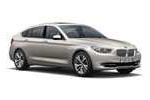 Запчасти для ТО BMW 5 Gran Turismo (F07)