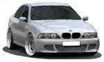 Запчасти для ТО BMW 5 седан (E39)
