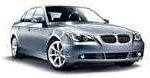 Запчасти для ТО BMW 5 седан (E60)