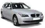 Запчасти для ТО BMW 5 универсал (E61)