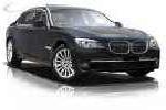 Запчасти для ТО BMW 7 (F01, F02)