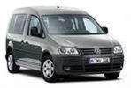 Запчасти для ТО VW Caddy III универсал (2KB, 2KJ)