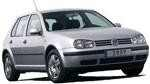 Запчасти для ТО VW Golf IV (1J1)