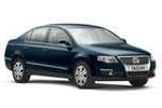 Запчасти для ТО VW Passat (3C2)