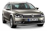 Запчасти для ТО VW Passat Variant (365)