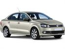 Запчасти для ТО VW Polo cедан