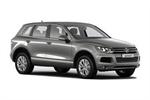 Запчасти для ТО VW Touareg (7P5)