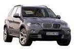 Запчасти для ТО BMW X5 (E70)